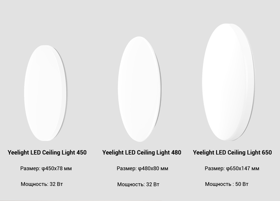 Yeelight-LED-Ceiling-Light-002.jpg