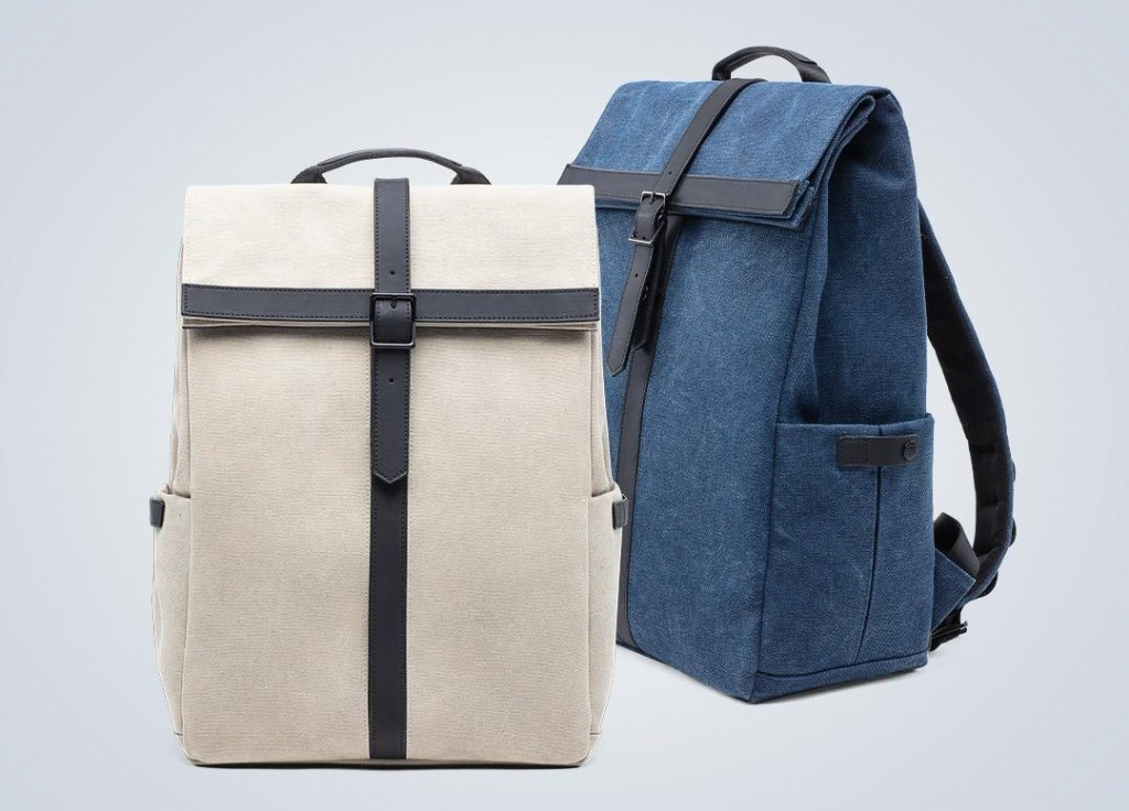runmi90-grinder-oxford-backpack-06.jpg